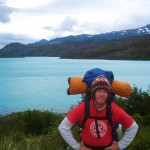 Hiking through Torres del Paine | Chile