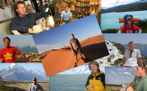 Ryan Collage1 e1317414488969 About