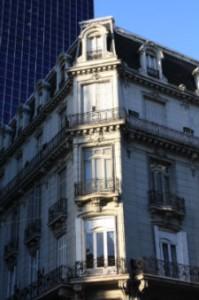 BA1 199x300 Buenos Aires, We Meet Again