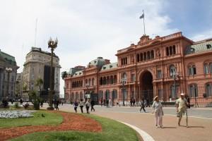 Buenos Aires 012 300x200 Buenos Aires, We Meet Again