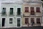Olinda, Brazil | Photos
