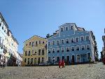Salvador de Bahia, Brazil   Photos