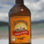 Bundaberg Ginger Beer | New Zealand