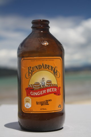 Coromandel Penninsula NZ 652 e1264557300950 Bundaberg Ginger Beer | New Zealand