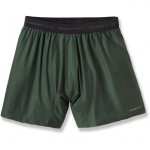 Exoficio Boxers 150x150 Clothing
