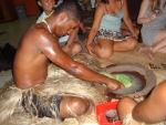 Camp Fiji