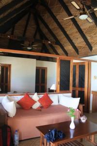 Fiji 028 200x300 Camp Fiji