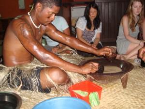 Fiji 188 300x225 Camp Fiji