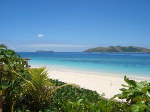 Fiji 245 300x225 Camp Fiji