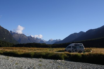 Fiordland National Park 161 e1264827643988 Mobile Luxuries