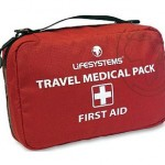 First Aid Kit 150x150 Toiletries & Accessories