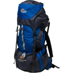 Lowe Alpine Backpack e1268640212149 Gear