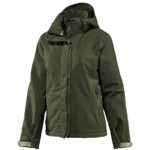 Merrell Scope Jacket 150x150 Clothing