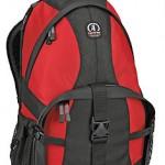 Tamrac Camera Bag1 150x150 Gear