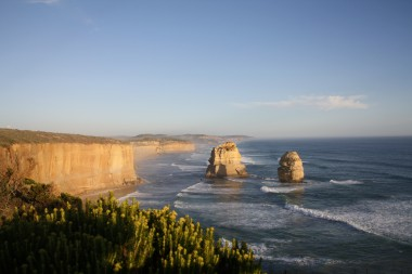 Great Ocean Road Auctralia 83 e1267596160208 Victory in Victoria: Great Ocean Road & Yarra Valley