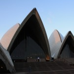 Sydney Opera House | Photos