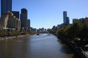 Melbourne Australia 65 e1267532649980 Once Again, Melbourne is Marvelous