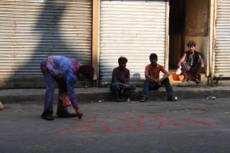 Mumbai 15 e1269333268803 Holy Holi