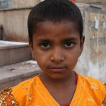 Faces of India | Photos