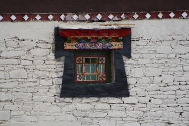 Window e1275212781606 Trouble in Tibet