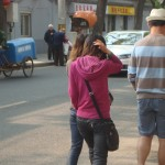 The Scamming Culprits Getting Away | Beijing