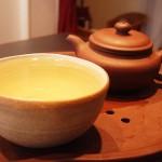 Teacup | Beijing