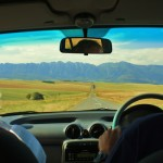 Road trippin' it down South Africa's Garden Route