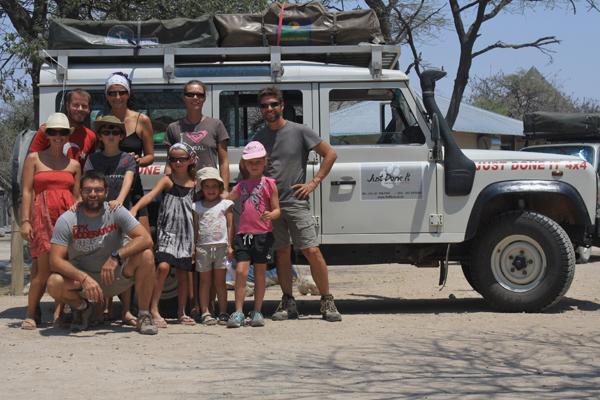 IMG 1970 2 Sending Postcards from Chobe