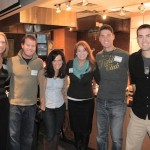 Meet Plan Go! Chicago Panelists
