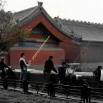 Scenes from Beijing | Photo Essay