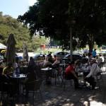 BA-Sidew-cafe-Recoleta-La-Biela