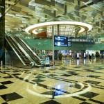 Singapore-Airport-Terminal