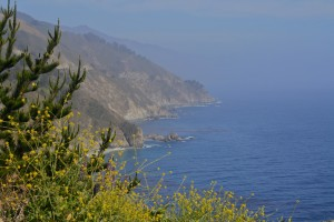 Big Sur, California | Photos