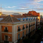 Madrid Review – Eric Vökel Boutique Apartments